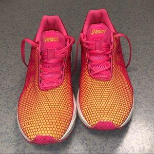 ASICS Gel-Speedstar sneaker
